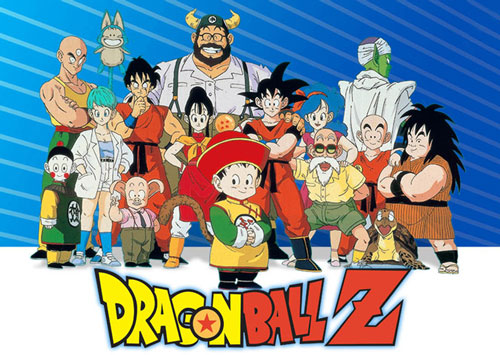 http://elzr.com/images/blog/comics/Dragon_Ball_Z_photo.jpg